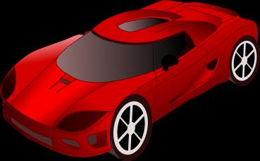 car-40241_960_720