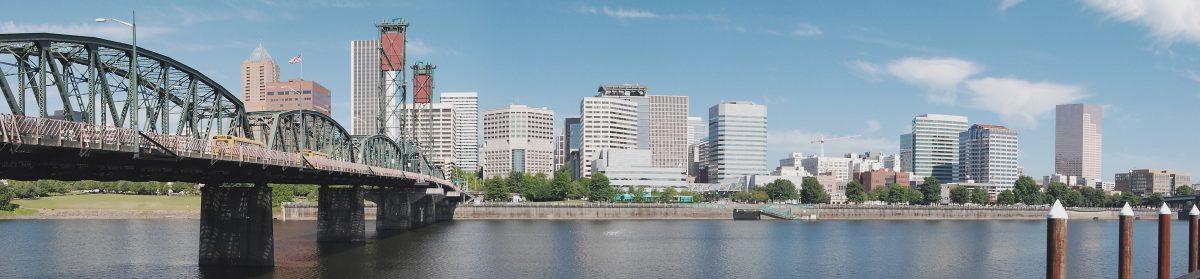 Portland Appraisal Blog